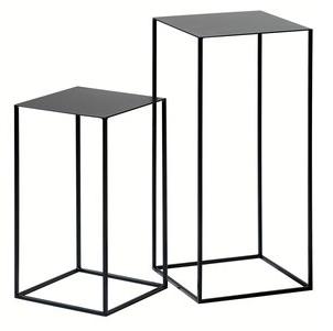 by nko design enkomayra. Black Bedroom Furniture Sets. Home Design Ideas